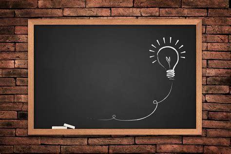 state blackboard blackboard blackboarddesign chalkblackboard 点力图库