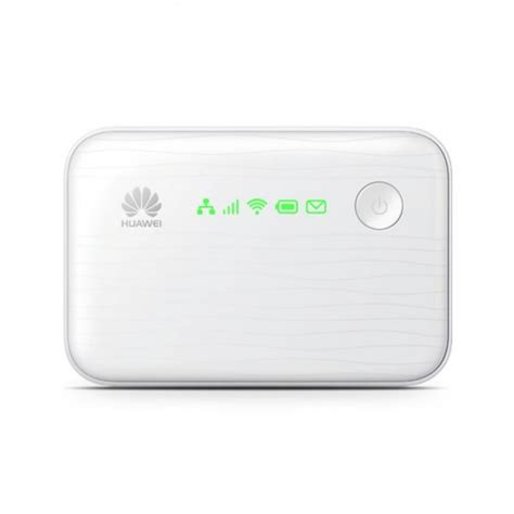 power bank 3g wifi router huawei e5730s 3g wifi router huawei e5730s power bank