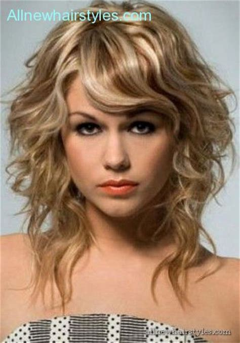 perm photos for thin hair perm for fine thin hair allnewhairstyles com