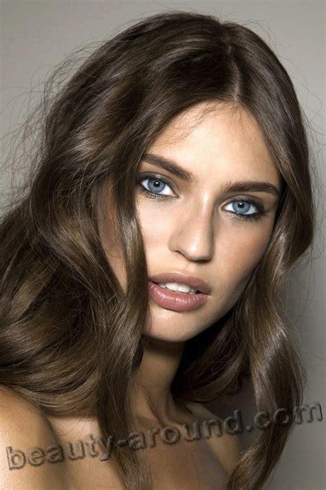 beautiful model top 10 beautiful azeri women photo gallery