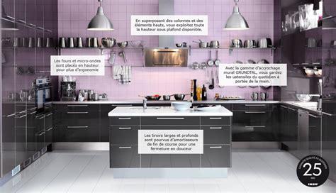 cucine faktum emejing cucine faktum ideas design