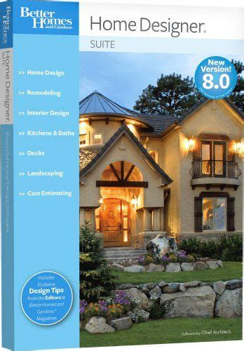 Chief Architect Home Design Software For Mac 50 Best Images About Computer Softwares For Windows Pc And