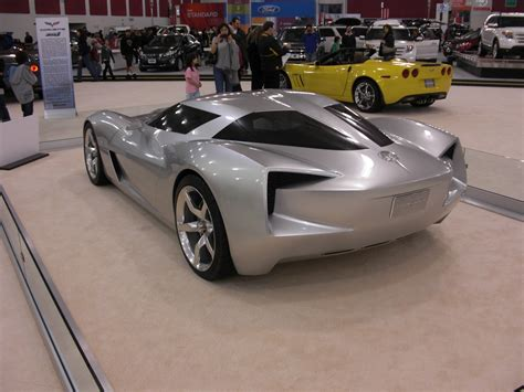 future corvette stingray corvette stingray concept car sideswipe
