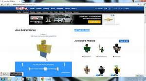 password show doe knob how to find doe and doe on roblox works i swear