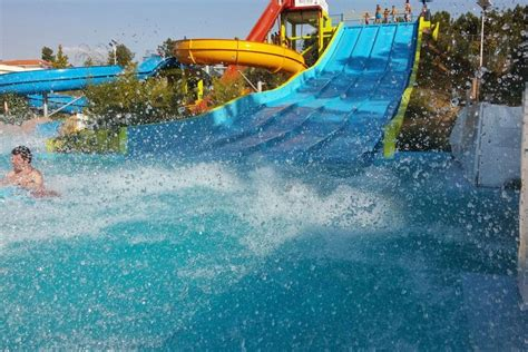 world best water park the 30 best water parks in the usa travel us news