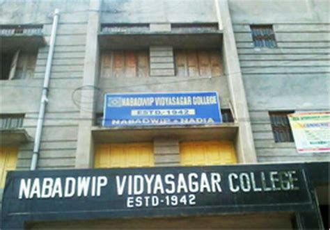 Vidyasagar Affiliated Mba Colleges In Kolkata by Fees Structure And Courses Of Bhairab Ganguly College