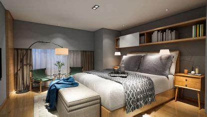 como decorar una sala feng shui hogar feng shui decorar una sala de estar hogarmania