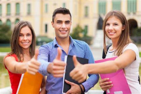 test d ingresso laurea magistrale infermieristica universit 224 a numero aperto le facolt 224 senza test d ingresso
