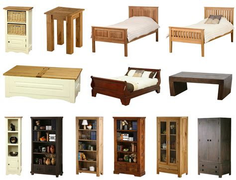 wooden furniture shops rohini shops delhi