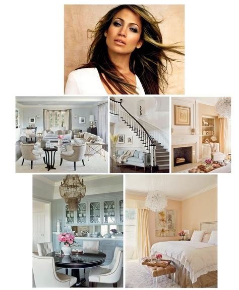 celebrity homes interior celebrities celebrity celebrities homes celebrity homes