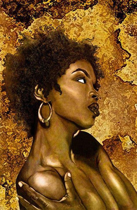black queen art pinterest the world s catalog of ideas