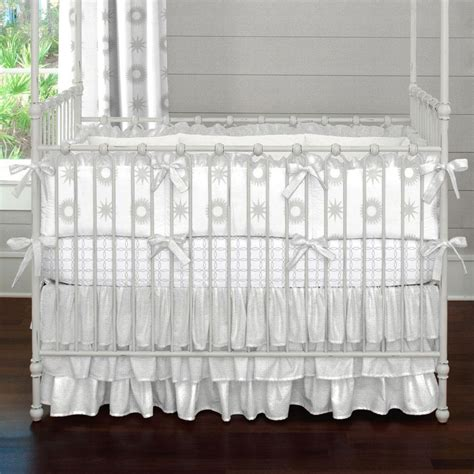 star crib bedding crib bedding sets with stars creative ideas of baby cribs