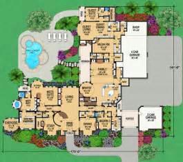 6 bedroom storey house plans floorplan twostory european style house plans 14814