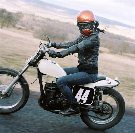 Motorrad Und Frauen by Heidi By Lanakila Macnaughton