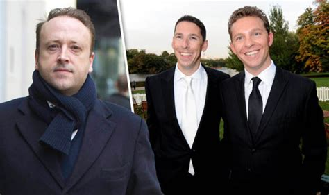 Ex Business Partner Sues Property Tycoons Nick And | ex business partner sues property tycoons nick and