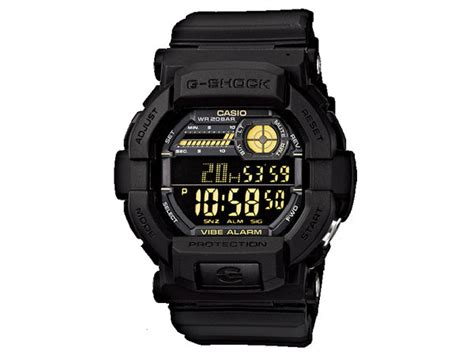 Casio G Shock Gd 350 Rubber aaa net shop rakuten global market overseas model