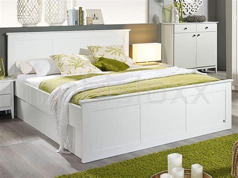 lit blanc 160x200 lit coffre blanc 160x200 maison design wiblia