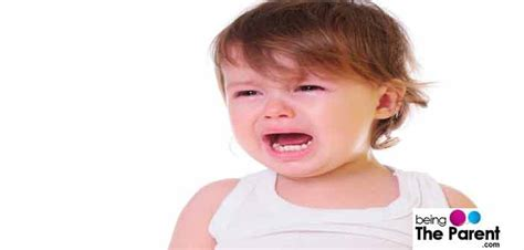 toddler mood swings tackling terrible twos the phase of opinions being the