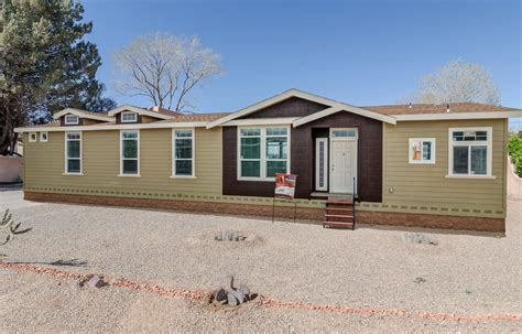 new clayton mobile homes clayton homes in carlsbad nm 575 885 6