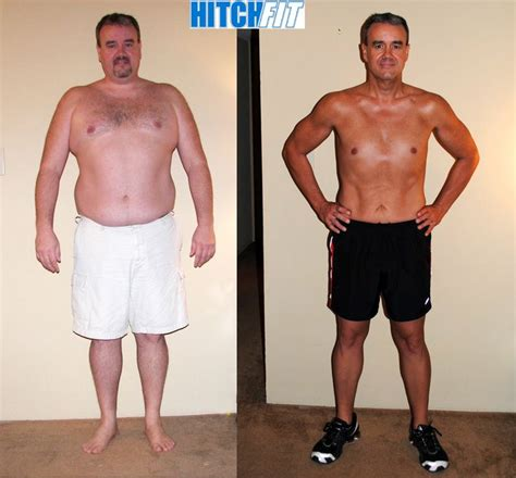 images  weight loss  men    pictures  pinterest sheds