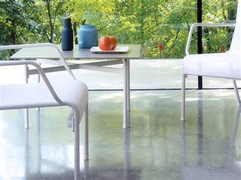 arredamento esterni arredamento esterni bar arredo elegante da esterno per
