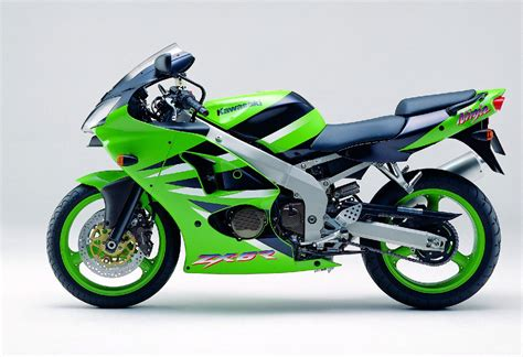 2000 Kawasaki Zx6r by 2000 Kawasaki Zx 6r Moto Zombdrive