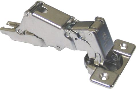 gm9579fe25f 170 degree kitchen door hinge