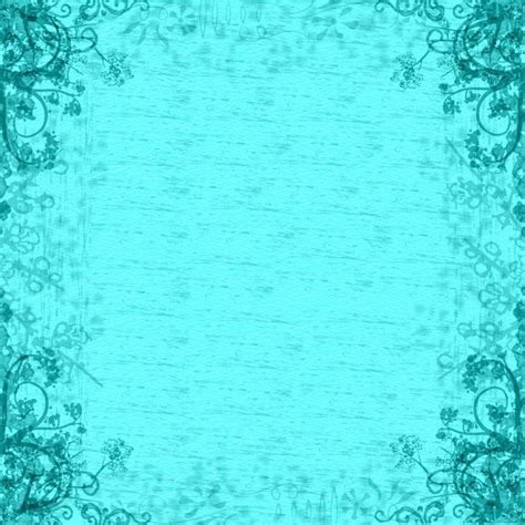 background pattern teal teal backgrounds wallpaper cave
