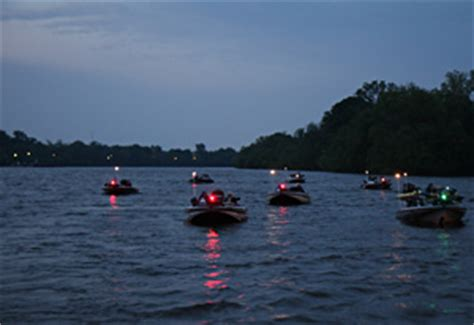 skeeter boat sponsorship b a s s returns to louisiana for federation nation