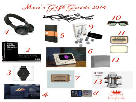 gifts for gay men who have everything gifts design ideas gifts for who everything gifts for the who needs nothing