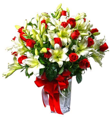 flores y floreros floreria a domicilio venta de arreglos florales y rosas