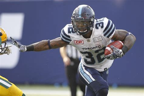 nfl gm rankings sizing up men who make it happen no escape for cflers gazing south of the border toronto star