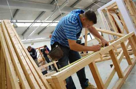 bench joinery jobs bench joiner jobs london 28 images peter stefanik