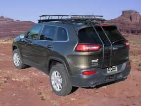 gobi jeep ranger roof rack 2014 gjcklr jeep