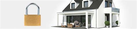 Einbruchschutz Fenster Rolladen by Einbruchschutz F 252 R Fenster Mit Sicherheit Neuffer De