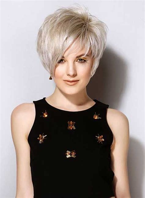 asymmetrical haircuts pictures 50 17 best ideas about asymmetrical bob haircuts on pinterest