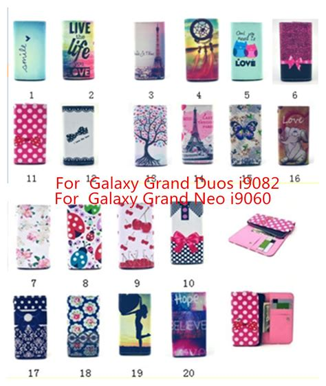 cute themes for samsung duos for samsung galaxy grand duos i9082 galaxy grand neo