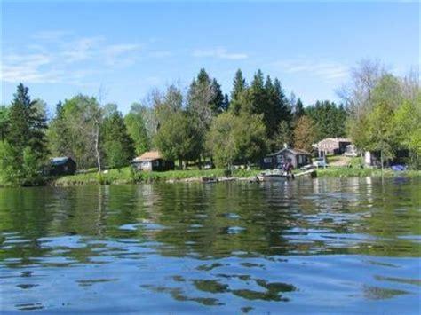 boat rental pine river mn lake of the woods resorts zippel bay resort on lake of