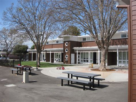 Benicia Post Office by Interactive Resources Architecture Engineering And Planning