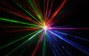 the light show laser show concert lights color abstraction psychedelic