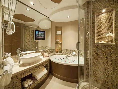 Apartment Bathroom Decorating Ideas Thelakehouseva Com Decorating Your Bathroom Ideas