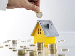banks profit margins to fall as home loans become less