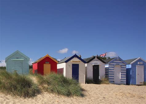 The Cabin Southwold by Suffolk Attractions Images The Suffolk Escape