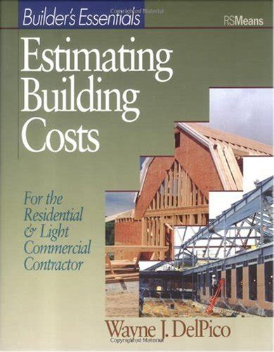 estimating building costs light commercial tyres light commercial bias ply truck