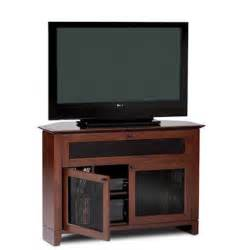 tv stands with glass doors corner tv stands design natural wood furniture with glass