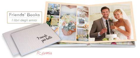 libri di cucina professionali da scaricare fotolibro professionale 30x30 photocity it