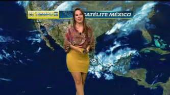 1280 x 720 jpeg 71kb televisa en vivo tv en vivo world news share