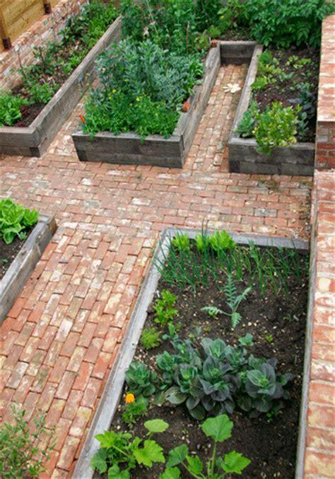 backyard vegetable garden plans backyard vegetable garden design plans 14 amusing backyard vegetable garden ideas