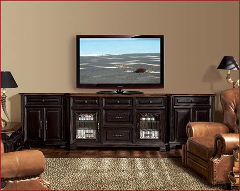 console tv aspen grand tv console as90 224 2
