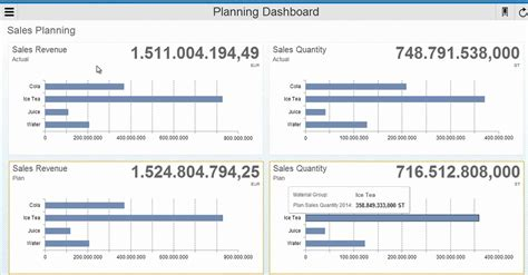 sapui5 layout exles will design studio 1 3 include the sapui5 blue crystal theme